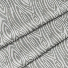 Load image into Gallery viewer, Tree Trunk - Grey Fitted Sheet - Shop Baby Slings & wraps, Baby Bedding & Home Decor !