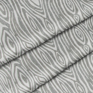 Tree Trunk - Grey Fitted Sheet - Shop Baby Slings & wraps, Baby Bedding & Home Decor !