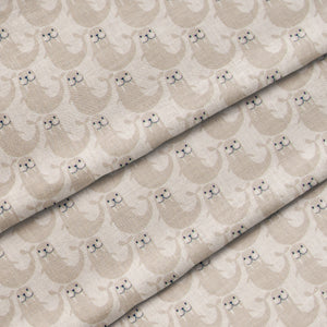 Walrus Time Changing Pad Cover - Shop Baby Slings & wraps, Baby Bedding & Home Decor !