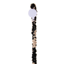 "Load image into Gallery viewer, Faux Cow Mobile Arm Cover 54"" - Shop Baby Slings & wraps, Baby Bedding & Home Decor !"