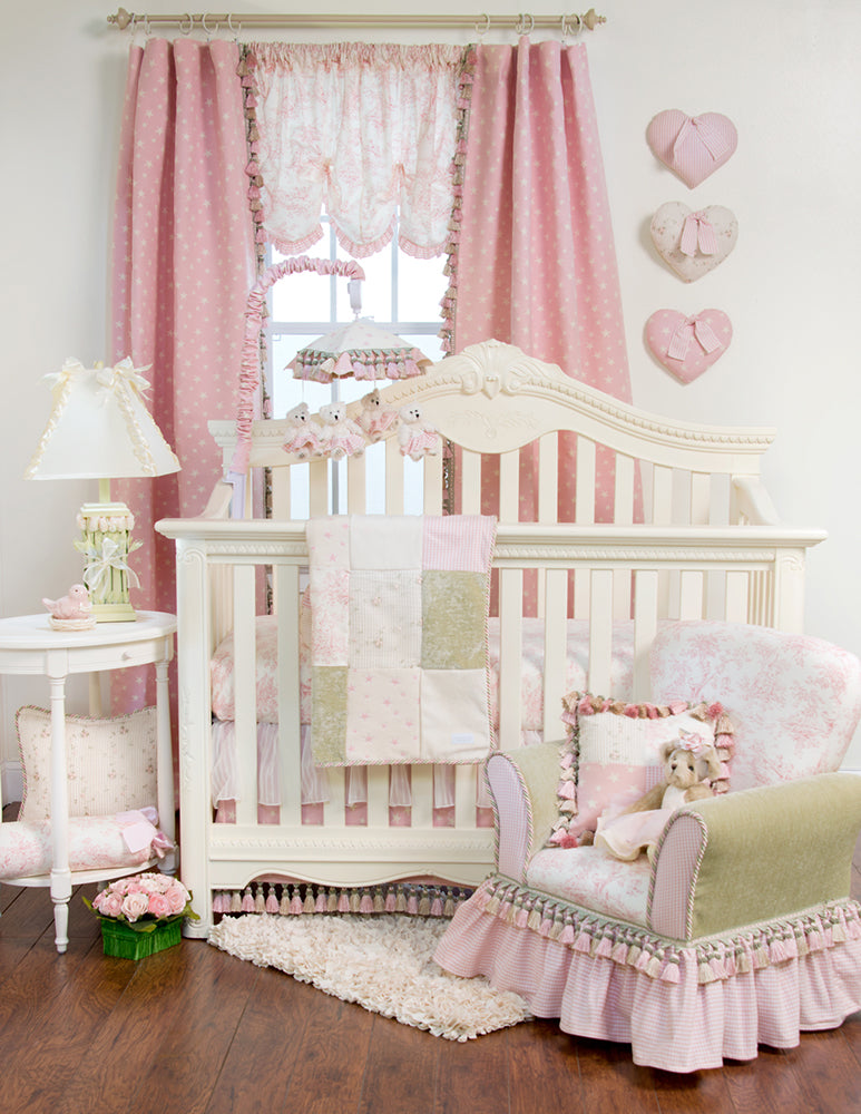 Isabella Swatch Set - Shop Baby Slings & wraps, Baby Bedding & Home Decor !