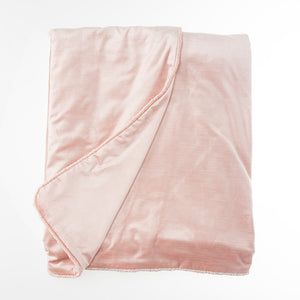 Anastasia Cream Duvet - Shop Baby Slings & wraps, Baby Bedding & Home Decor !
