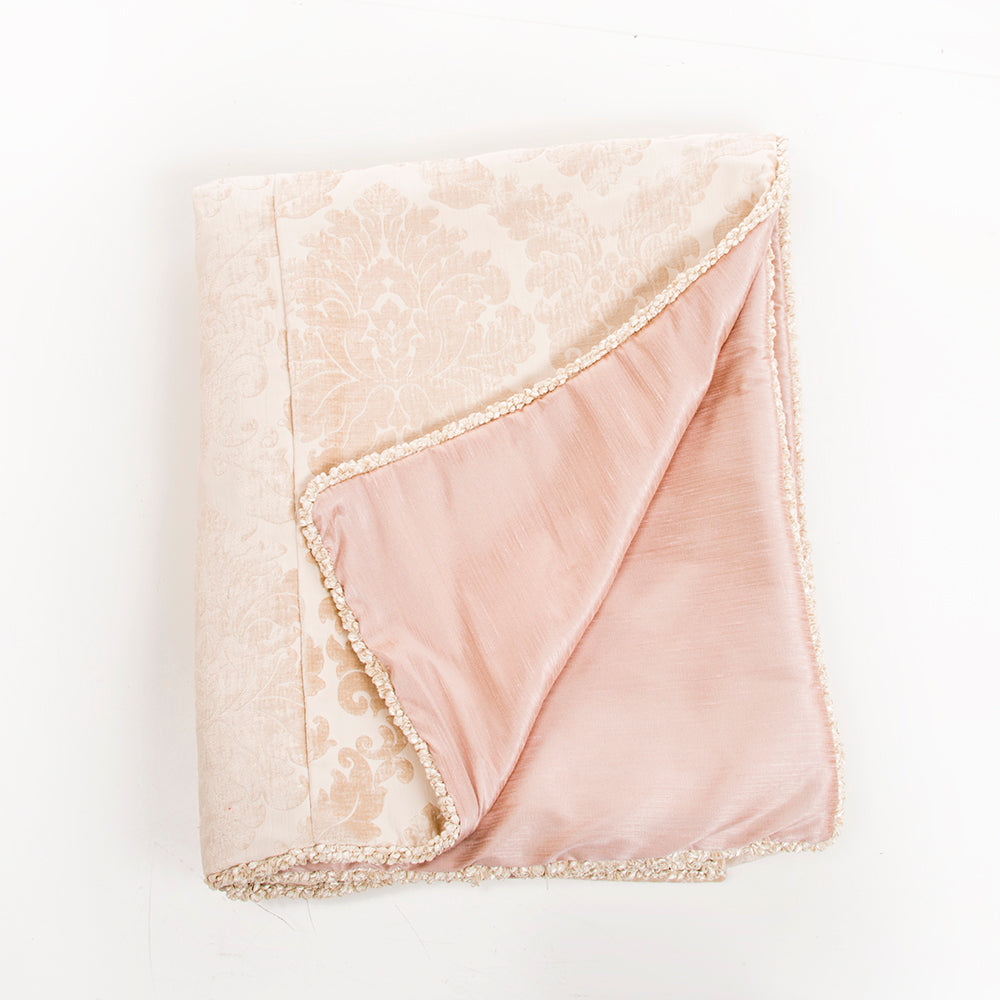 Victoria  Duvet - Shop Baby Slings & wraps, Baby Bedding & Home Decor !