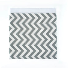 Load image into Gallery viewer, Swizzle  Skirt - Shop Baby Slings & wraps, Baby Bedding & Home Decor !