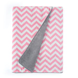 Swizzle Pink Duvet - Shop Baby Slings & wraps, Baby Bedding & Home Decor !