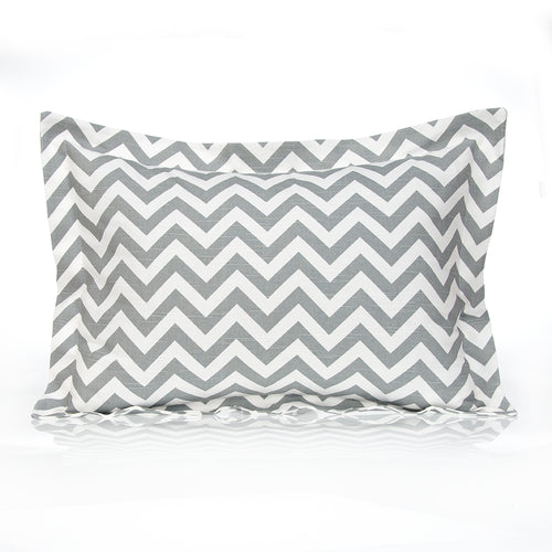 Swizzle  Large Sham - Shop Baby Slings & wraps, Baby Bedding & Home Decor !
