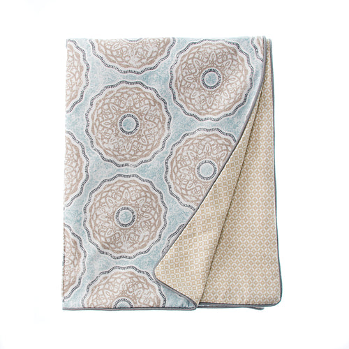 Luna Quilt - Shop Baby Slings & wraps, Baby Bedding & Home Decor !