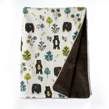 North Country  Duvet - Shop Baby Slings & wraps, Baby Bedding & Home Decor !