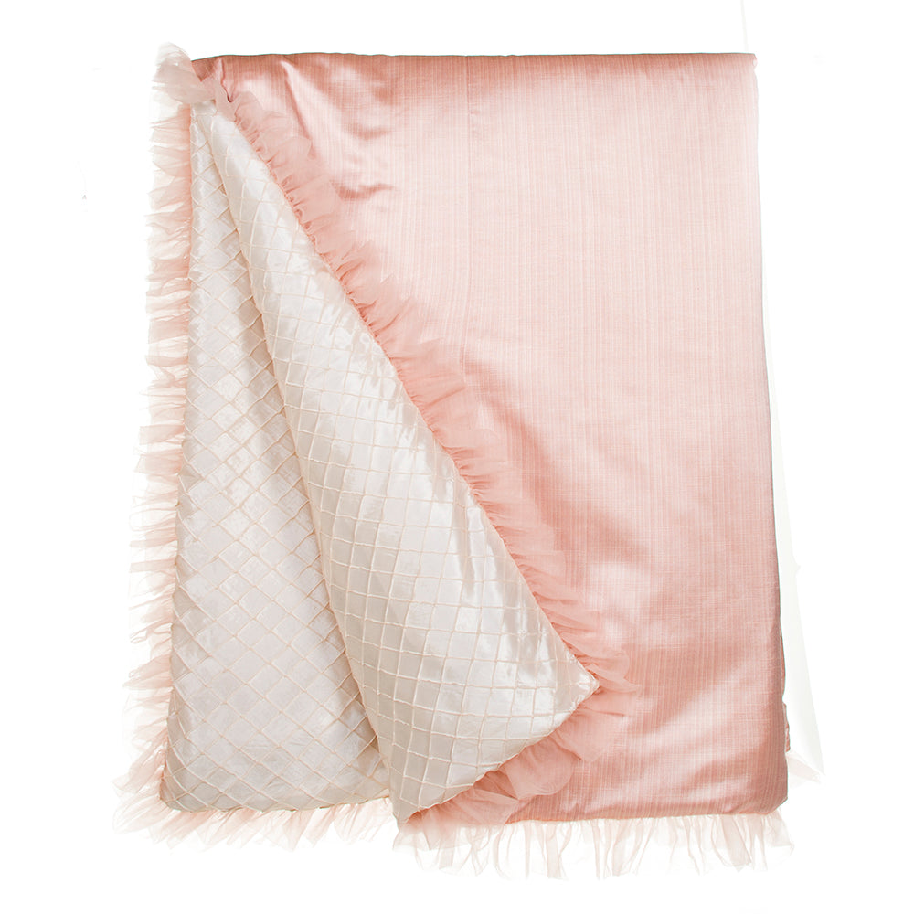 Remember My Love Duvet - Shop Baby Slings & wraps, Baby Bedding & Home Decor !