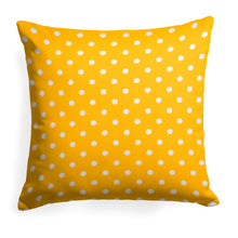 "Load image into Gallery viewer, Coastal Pineapple (Dottie Pineapple) Square Pillow 18.5"" x 18.5"" - Shop Baby Slings & wraps, Baby Bedding & Home Decor !"
