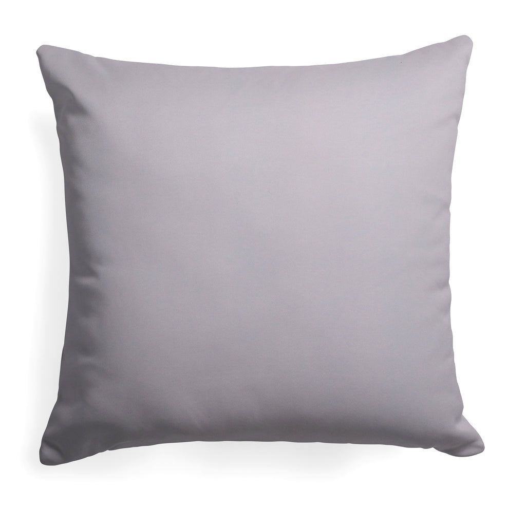 Portico (Storm) Square Pillow 28 x 28 (1pk) - Shop Baby Slings & wraps, Baby Bedding & Home Decor !