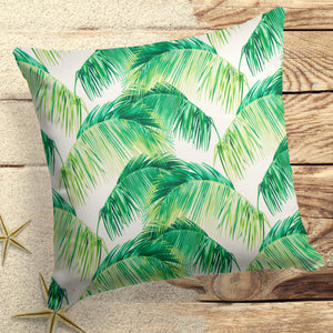Tahitian Green (Tropico Green) Square 18.5 x 18.5 (1 pk) - Shop Baby Slings & wraps, Baby Bedding & Home Decor !