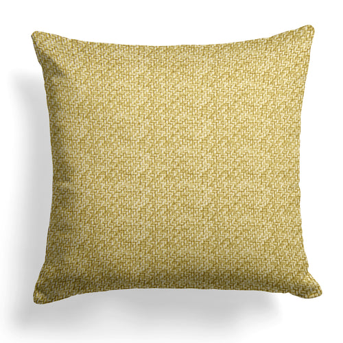 Woven Green (Basketweave Green) Square 18.5 x 18.5 (1 pk) - Shop Baby Slings & wraps, Baby Bedding & Home Decor !