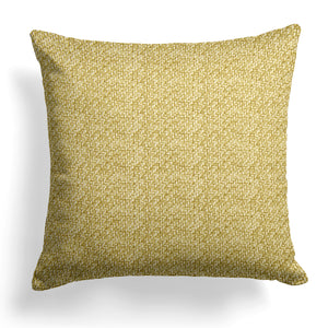 Woven Green (Basketweave Green) Square Pillow 25 x 25 (1pk) - Shop Baby Slings & wraps, Baby Bedding & Home Decor !