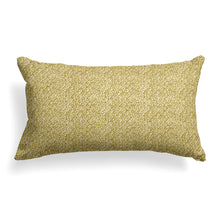 Load image into Gallery viewer, Woven Green (Basketweave Green) Lumbar Pillows 22 x 12 (1 pk) - Shop Baby Slings & wraps, Baby Bedding & Home Decor !