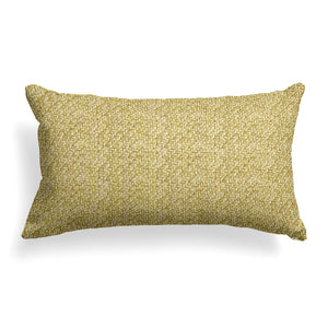 Woven Green (Basketweave Green) Lumbar Pillows 22 x 12 (1 pk) - Shop Baby Slings & wraps, Baby Bedding & Home Decor !