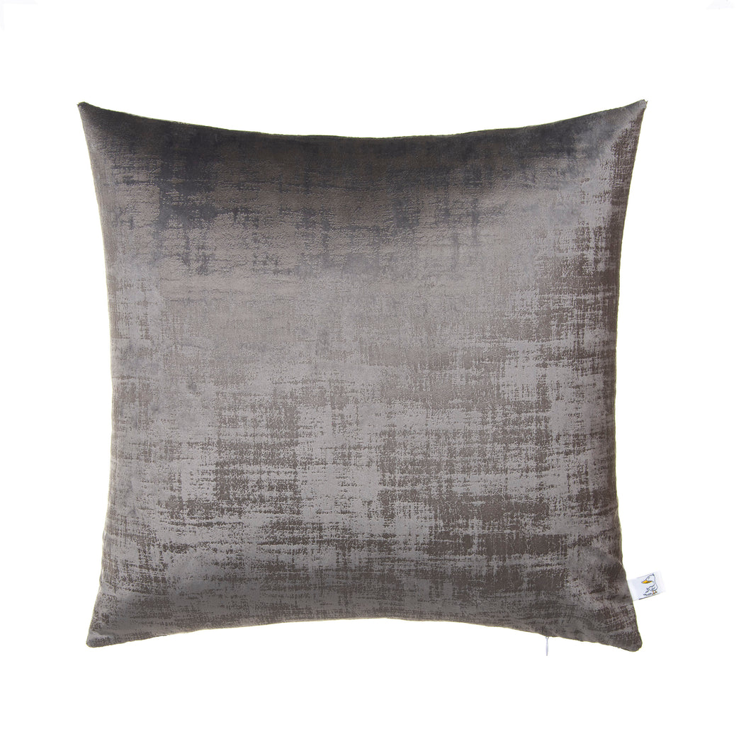 Velvet Pillows 20