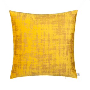 "Velvet Pillows 18"" - Shop Baby Slings & wraps, Baby Bedding & Home Decor !"