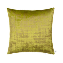 "Load image into Gallery viewer, Velvet Pillows 20"" - Shop Baby Slings & wraps, Baby Bedding & Home Decor !"