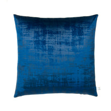 "Load image into Gallery viewer, Velvet Pillows 18"" - Shop Baby Slings & wraps, Baby Bedding & Home Decor !"