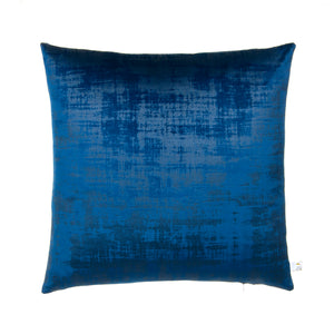 "Velvet Pillows 20"" - Shop Baby Slings & wraps, Baby Bedding & Home Decor !"