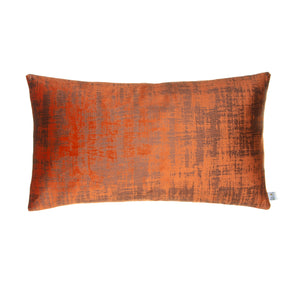 Velvet Lumbar Pillows - Shop Baby Slings & wraps, Baby Bedding & Home Decor !
