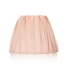 Load image into Gallery viewer, Lil' Princess Lamp Shade Only - Shop Baby Slings & wraps, Baby Bedding & Home Decor !