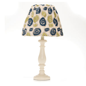 Uptown Traffic Lamp Base with Shade - Shop Baby Slings & wraps, Baby Bedding & Home Decor !