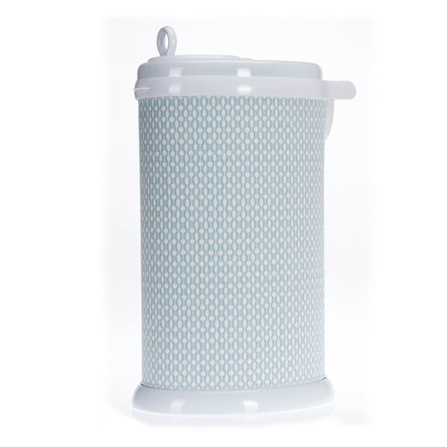 Twiggy Ubbi Diaper Pail Cover - Shop Baby Slings & wraps, Baby Bedding & Home Decor !