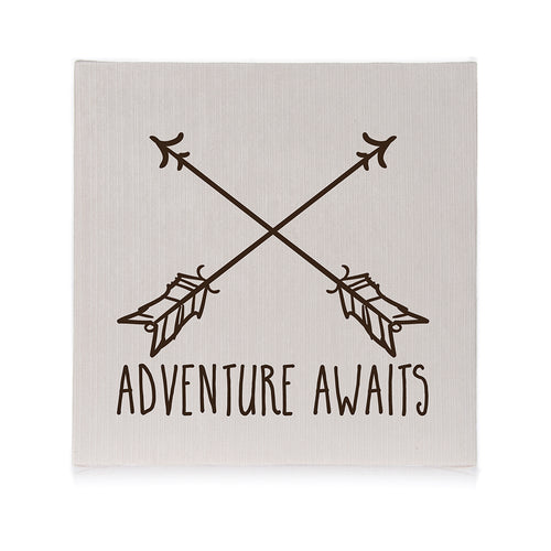North Country Wall Art- Adventure - Shop Baby Slings & wraps, Baby Bedding & Home Decor !