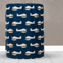 Load image into Gallery viewer, First Flight Hamper - Shop Baby Slings & wraps, Baby Bedding & Home Decor !