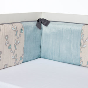 Twiggy Bumper - Shop Baby Slings & wraps, Baby Bedding & Home Decor !