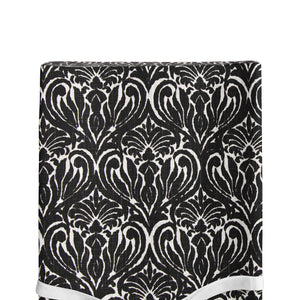 Harper Changing Pad Cover