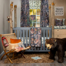 Load image into Gallery viewer, Camo Baby Quilt - Shop Baby Slings & wraps, Baby Bedding & Home Decor !