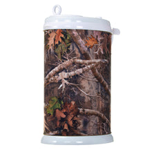 Load image into Gallery viewer, Camo Baby  Ubbi Diaper Pail Cover - Shop Baby Slings & wraps, Baby Bedding & Home Decor !