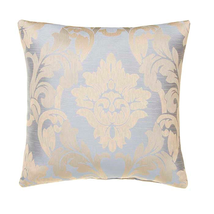 Little Prince Pillow - Damask - Shop Baby Slings & wraps, Baby Bedding & Home Decor !