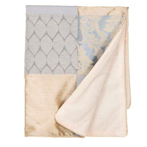 Little Prince Quilt - Shop Baby Slings & wraps, Baby Bedding & Home Decor !