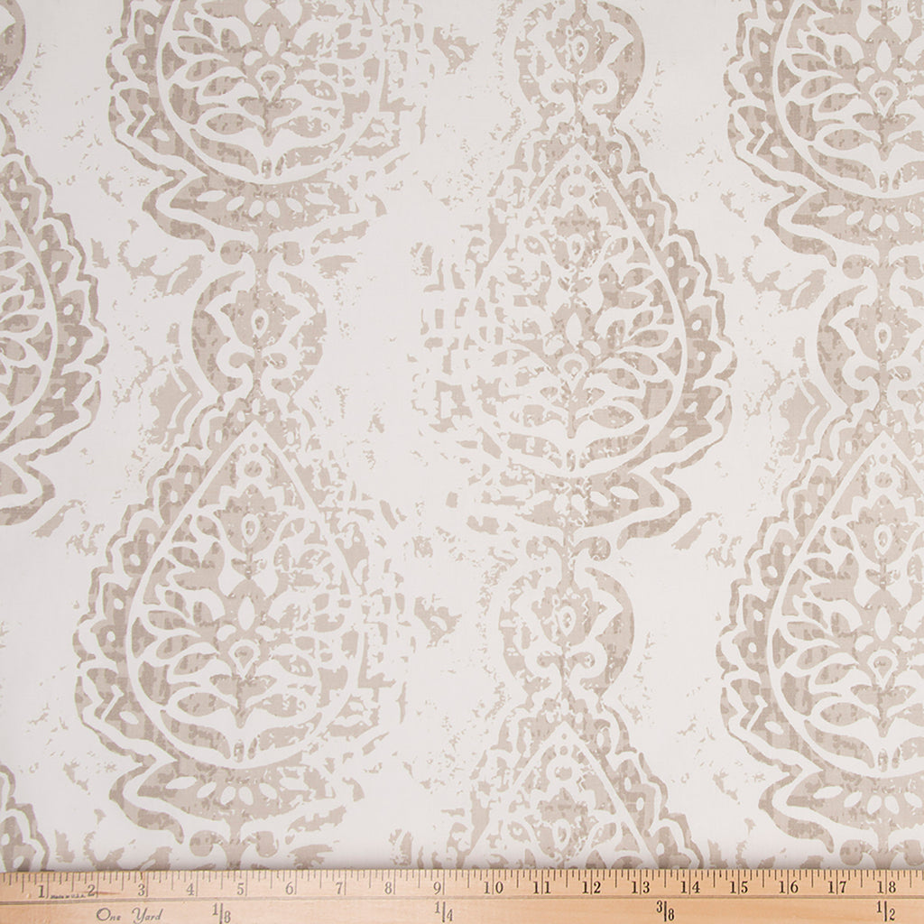 Soho Vintage Print Fabric - Shop Baby Slings & wraps, Baby Bedding & Home Decor !