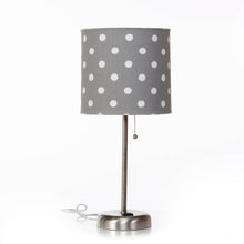 Load image into Gallery viewer, DOTTIE & SPOT LAMP SHADE