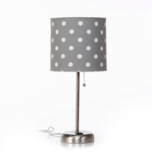 DOTTIE & SPOT LAMP SHADE