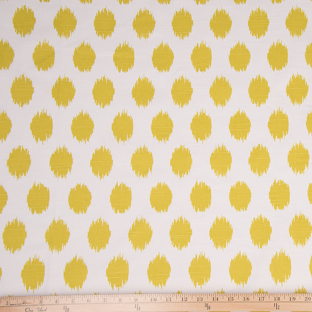 Lil Hoot Dot Fabric - Shop Baby Slings & wraps, Baby Bedding & Home Decor !