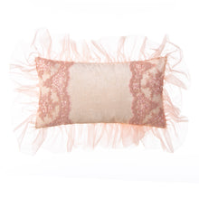 Load image into Gallery viewer, LILA LUMBAR PILLOW