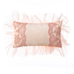 LILA LUMBAR PILLOW