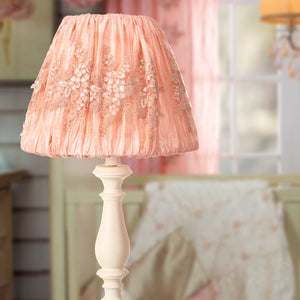 LILA LAMP SHADE