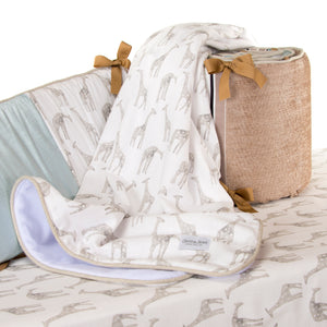 Ollie & Jack Quilt - Shop Baby Slings & wraps, Baby Bedding & Home Decor !