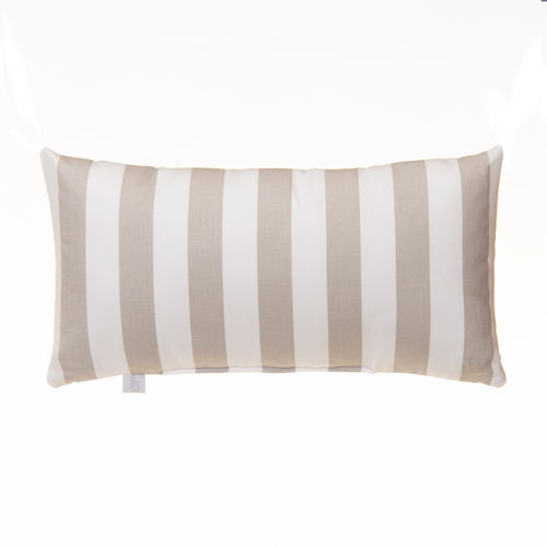 Ollie & Jack Pillow- Rectangle - Shop Baby Slings & wraps, Baby Bedding & Home Decor !