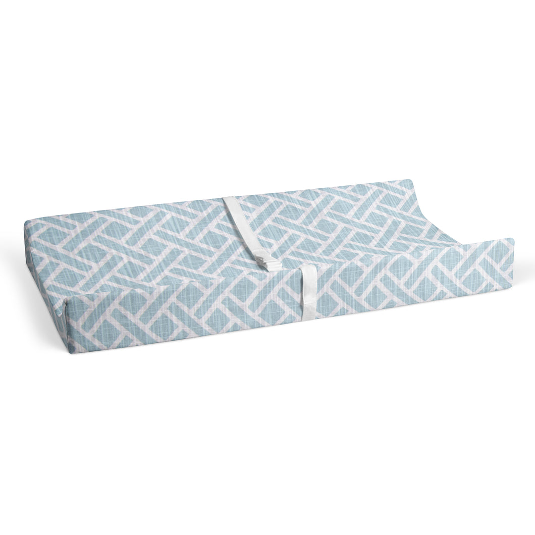 Emory Changing Pad Cover