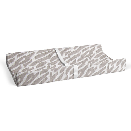 Julian Changing Pad Cover