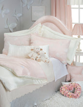 Load image into Gallery viewer, Lil' Princess  Duvet - Shop Baby Slings & wraps, Baby Bedding & Home Decor !