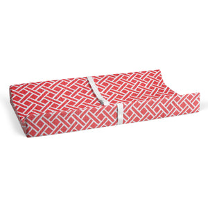 Riley Changing Pad Cover